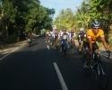 GARUDA INDONESIA BALI AUDAX 2014 (94)
