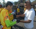 GARUDA INDONESIA BALI AUDAX 2014 (97)