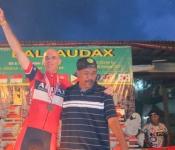 bali-audax-2010-16