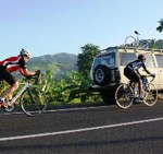 Cycling-in-Bali