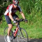 bali_cycling_success