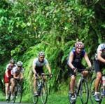 Road Biking / Road Cycling
