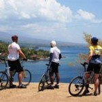 Our recent 5 days cycling tour in Bali island