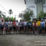 ASTAMA cycling
