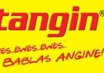 logo antangin 2011