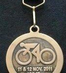 medal-Bali-Audax-2011