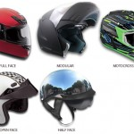 Types-of-Motorcycle-Helmets
