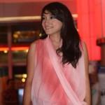 Bali Audax 2013 member