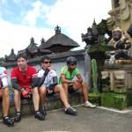 Bali Cycling  (1)
