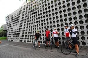 Bali Cycling (4)