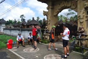 Bali Cycling (6)