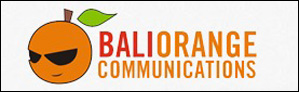 Baliorange Communications - Domain Name & Web Hosting Indonesia