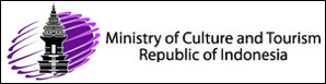 Ministry of Culture and Tourism, Republic of Indonesia