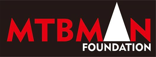 MTBMAN FOUNDATIONS
