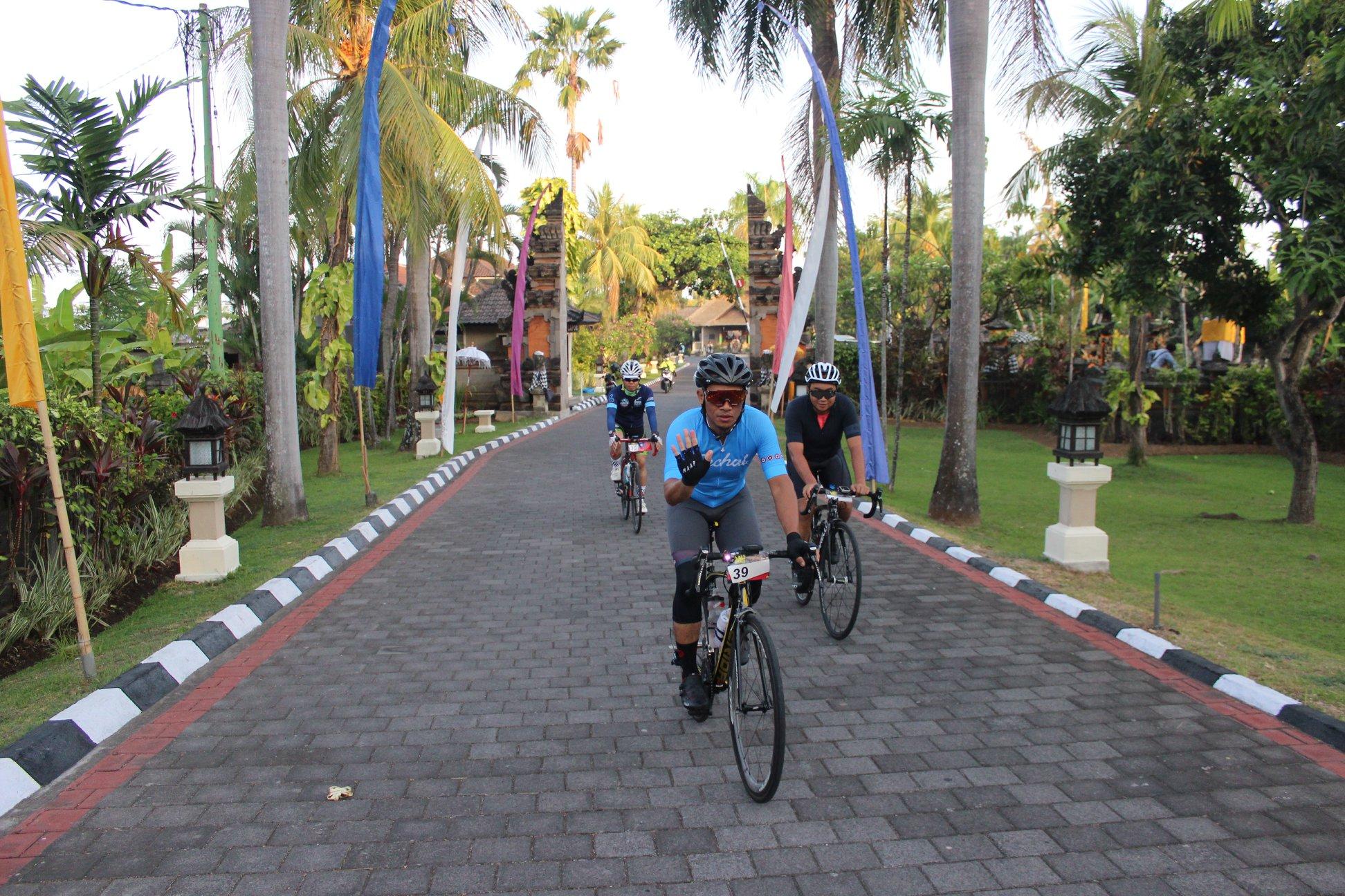 Bali Aidax 2018 day 2 (1)