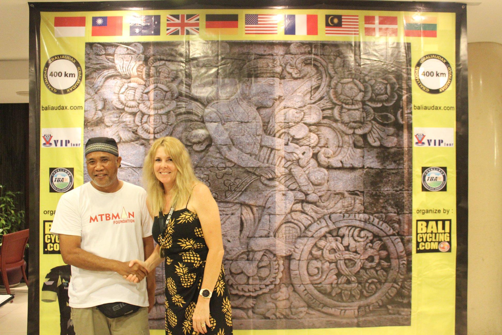 Bali Aidax 2018 day 2 (100)