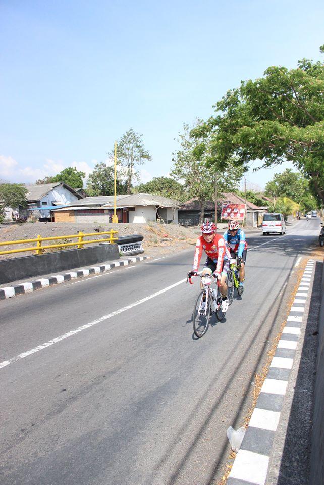 Bali Aidax 2018 day 2 (104)