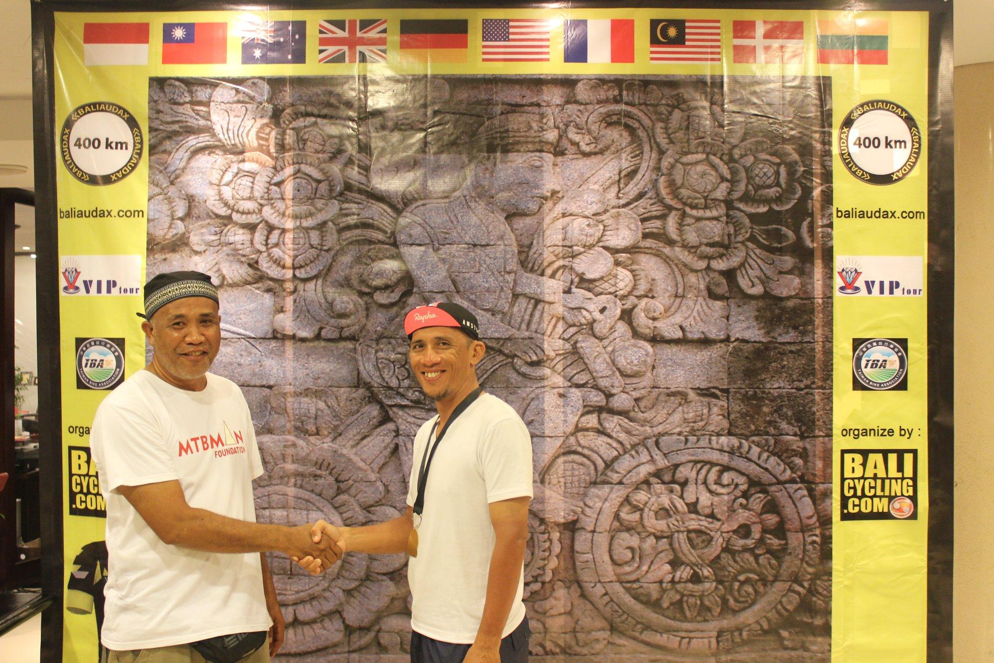 Bali Aidax 2018 day 2 (107)