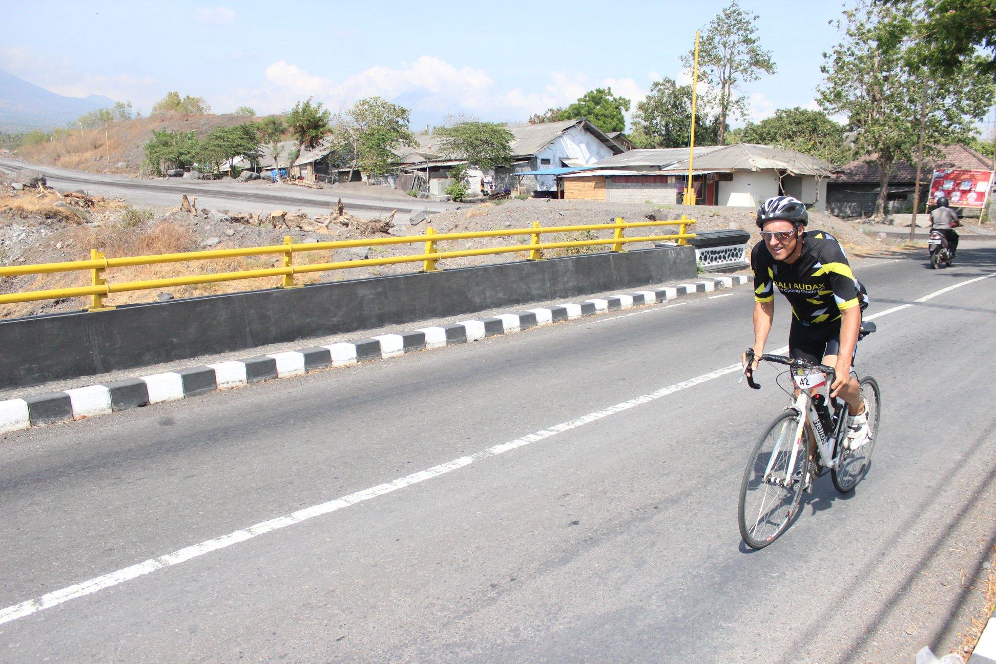 Bali Aidax 2018 day 2 (109)
