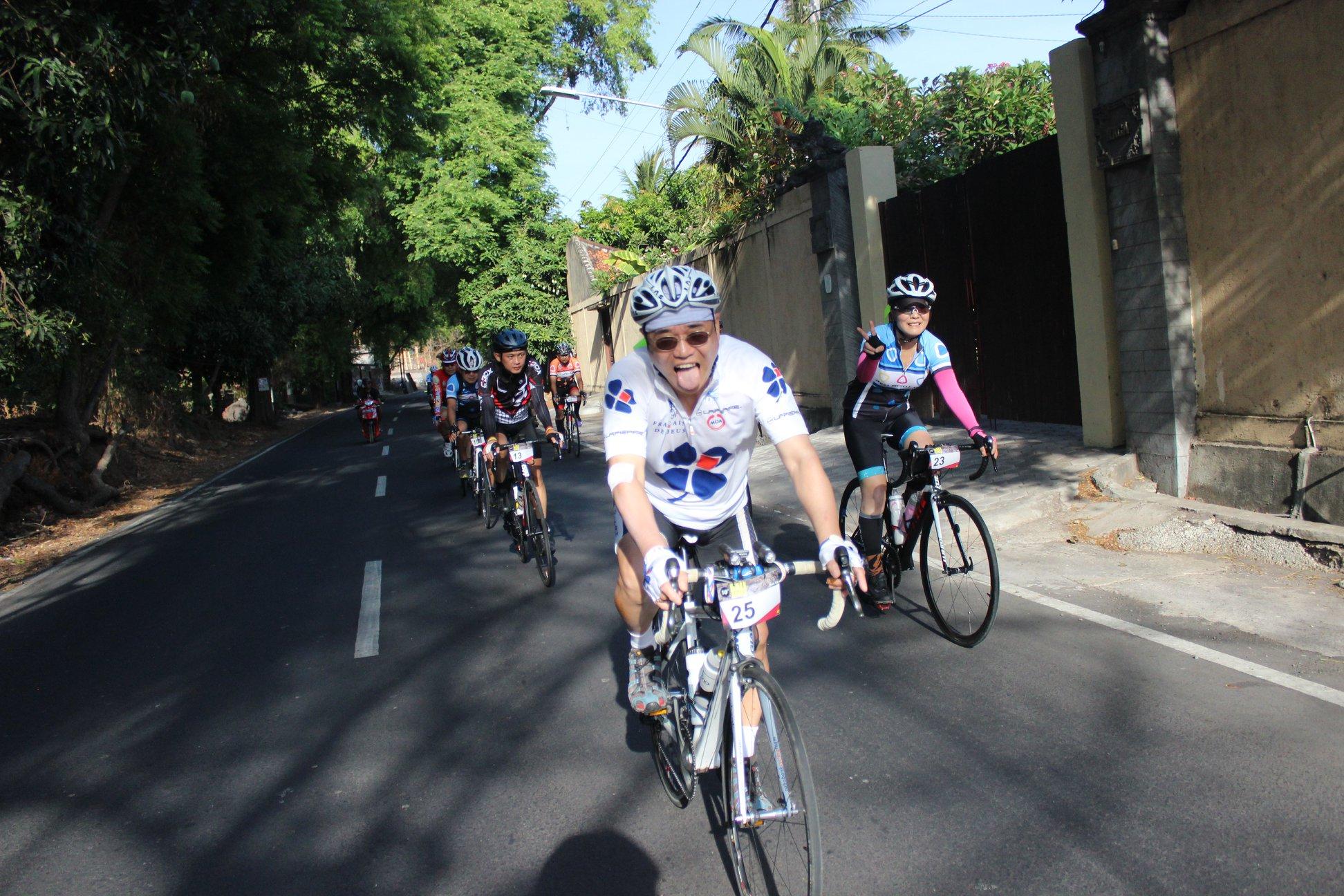 Bali Aidax 2018 day 2 (110)