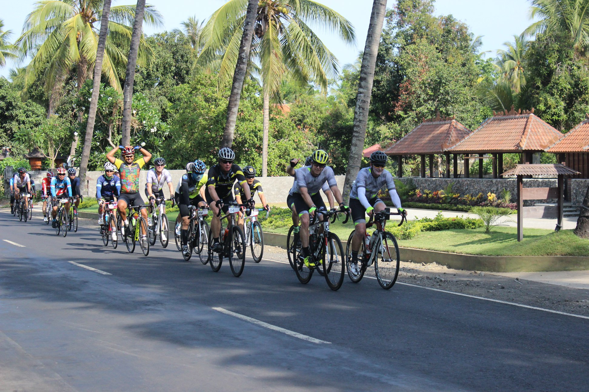 Bali Aidax 2018 day 2 (111)