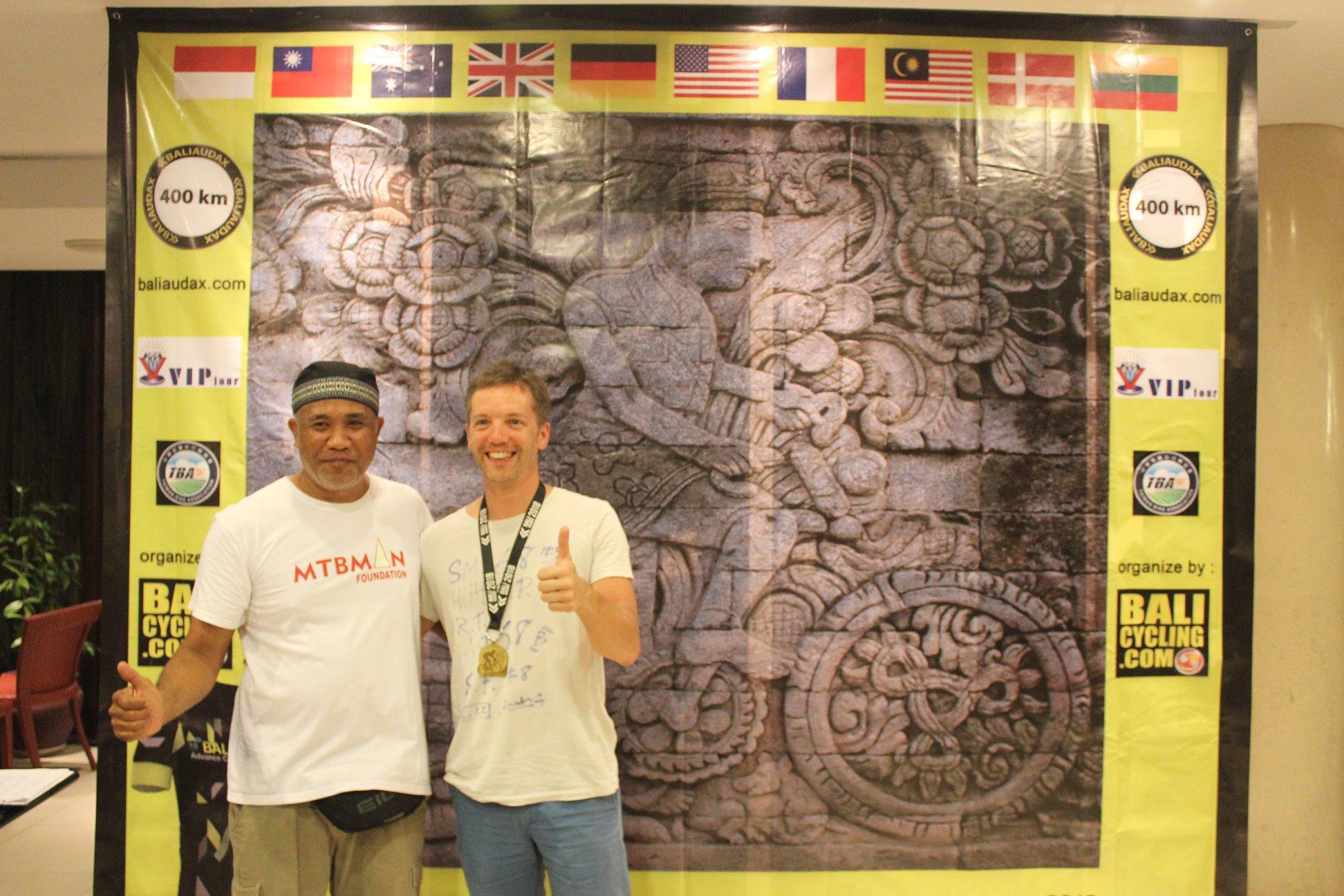 Bali Aidax 2018 day 2 (115)