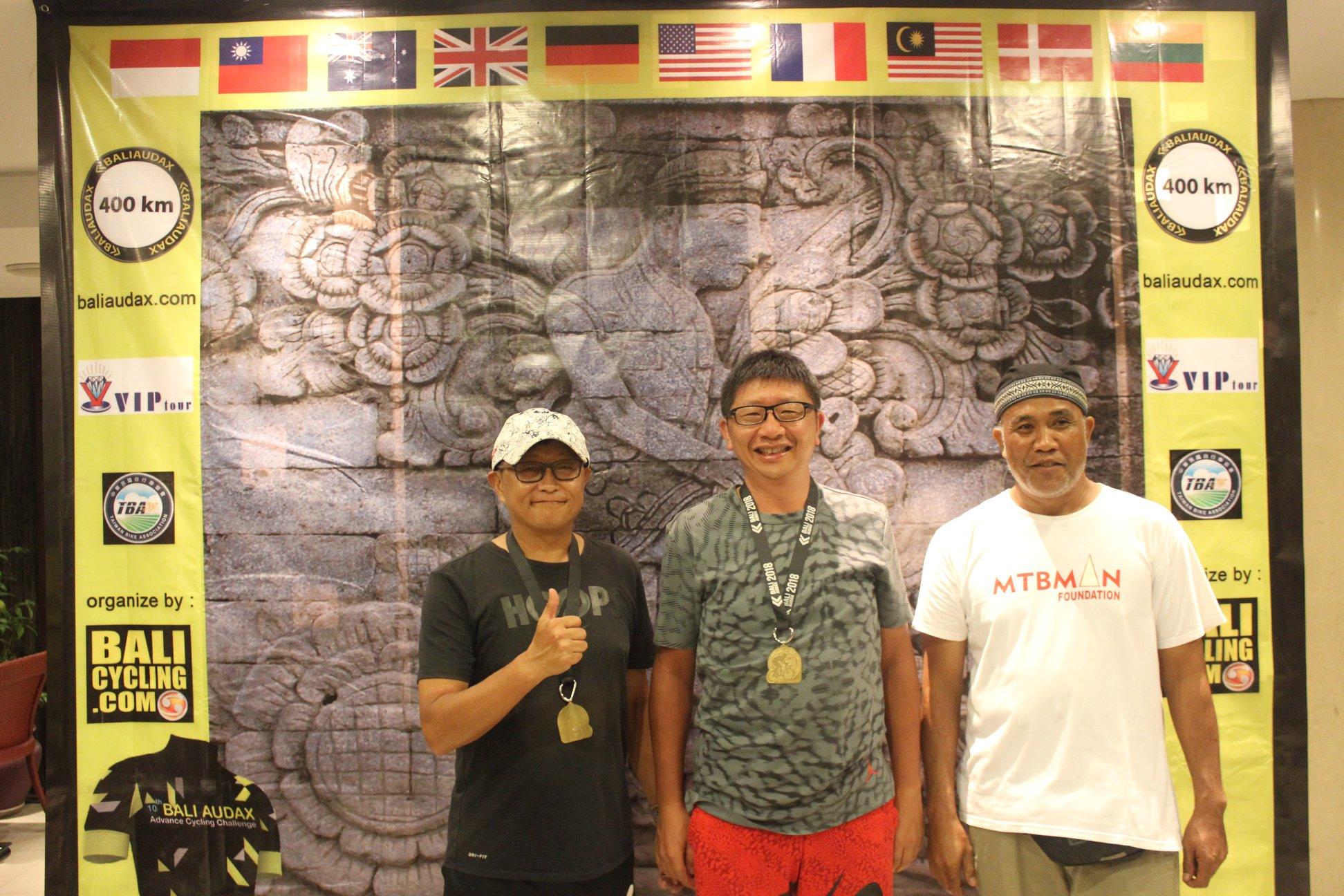 Bali Aidax 2018 day 2 (116)