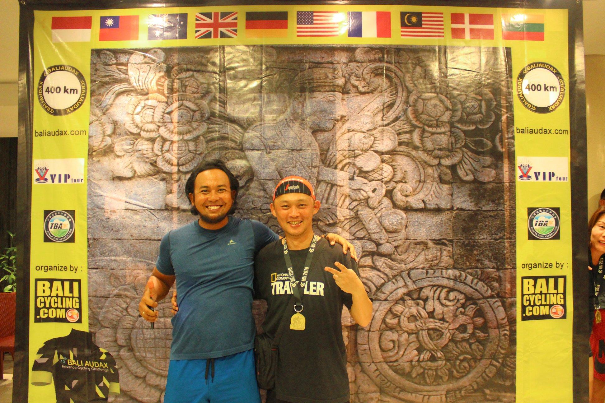Bali Aidax 2018 day 2 (117)