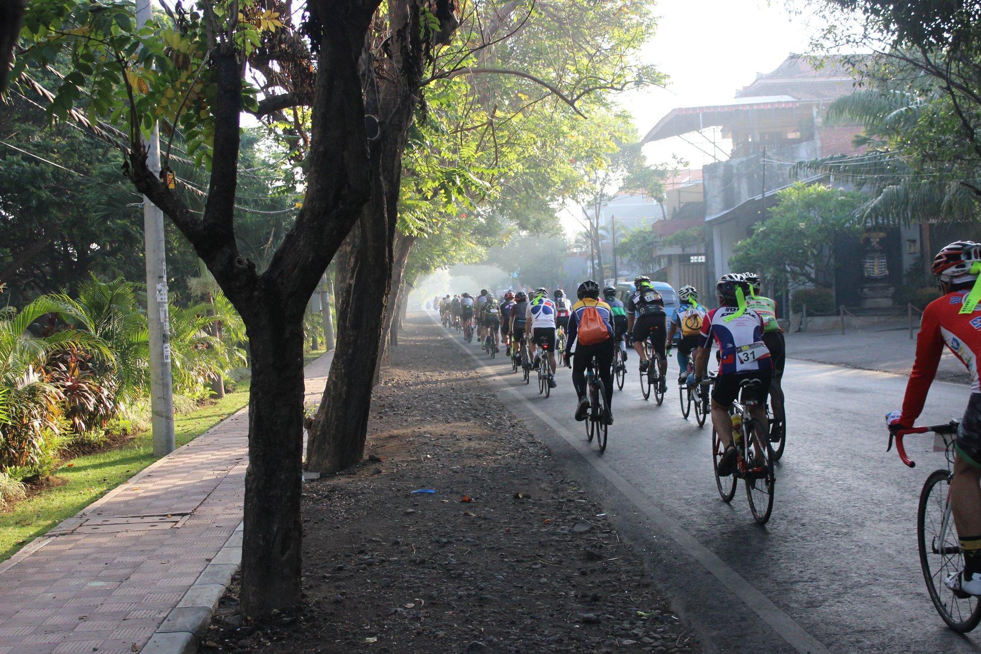 Bali Aidax 2018 day 2 (122)