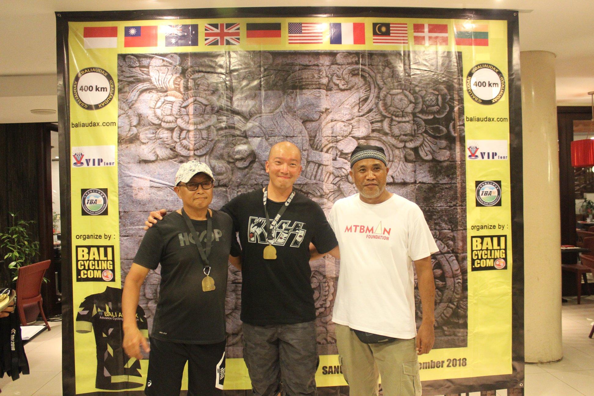 Bali Aidax 2018 day 2 (13)
