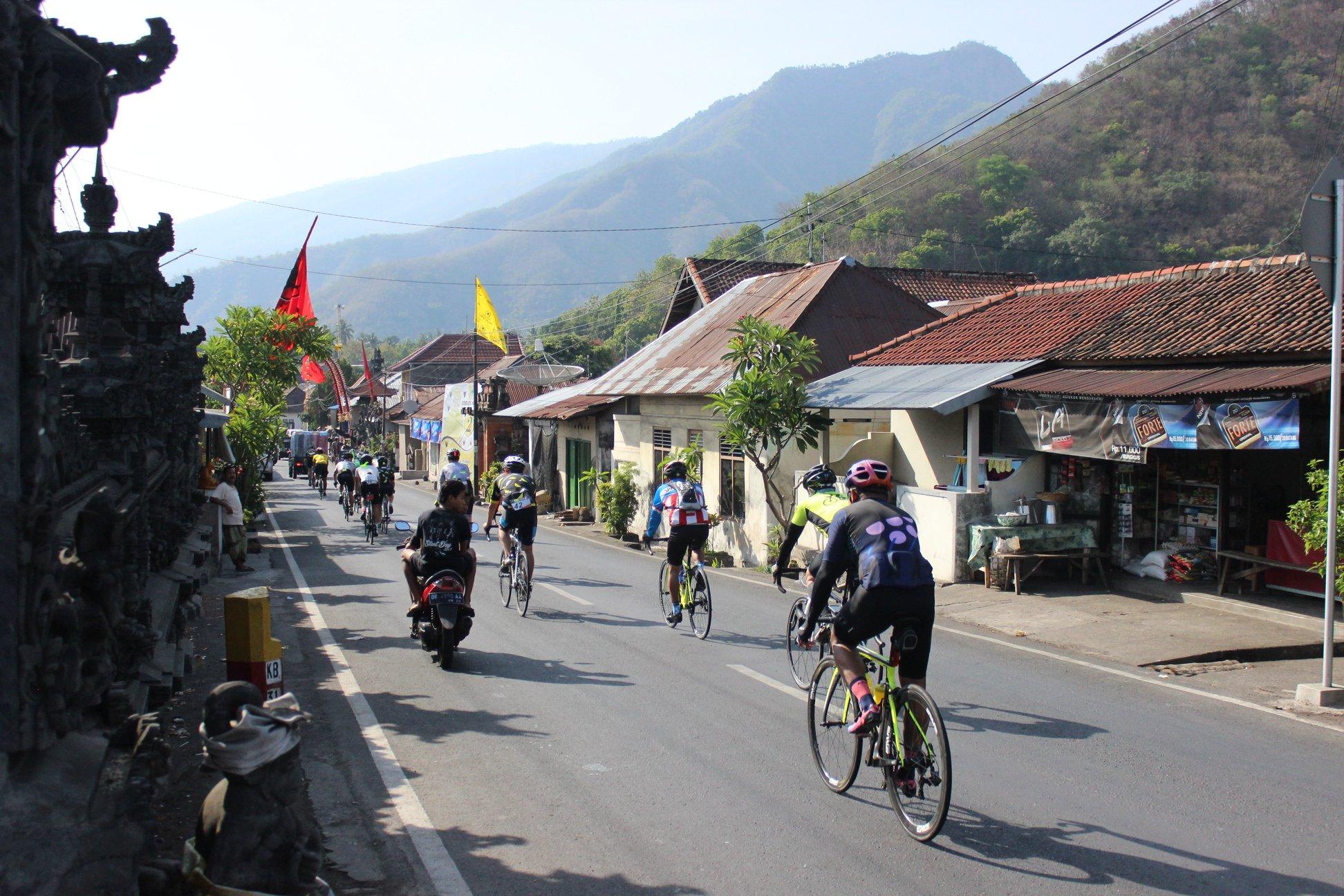 Bali Aidax 2018 day 2 (130)