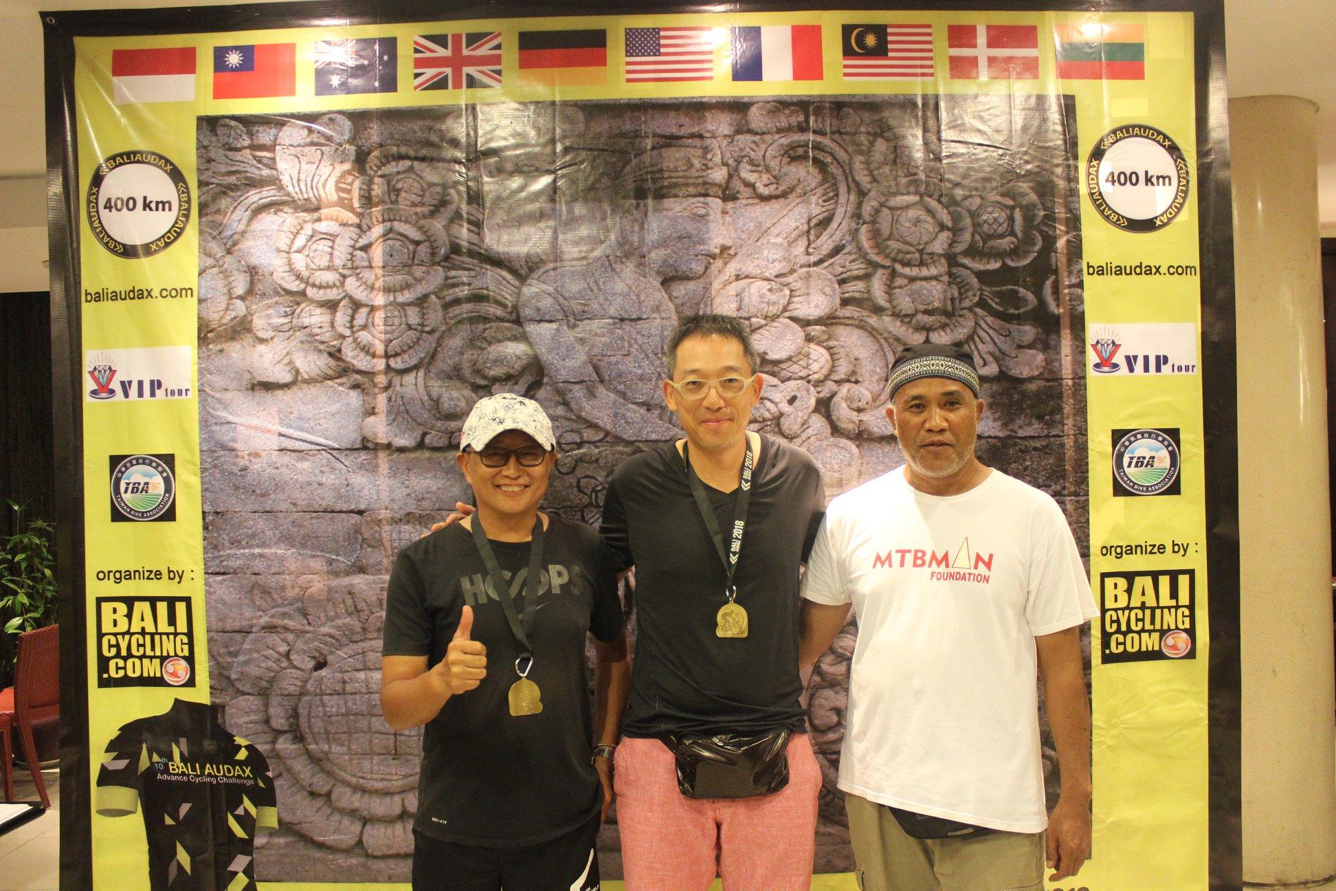 Bali Aidax 2018 day 2 (131)