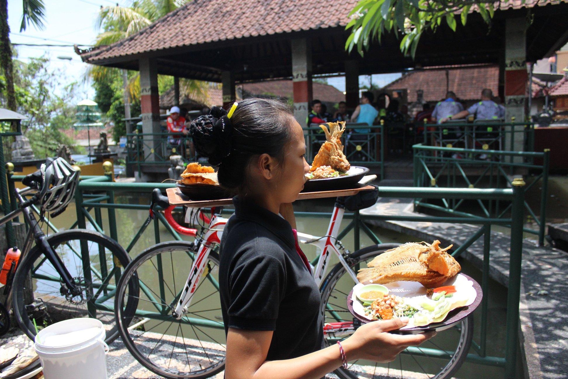 Bali Aidax 2018 day 2 (137)