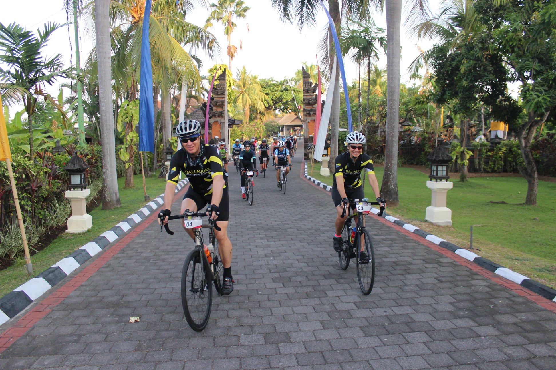 Bali Aidax 2018 day 2 (141)