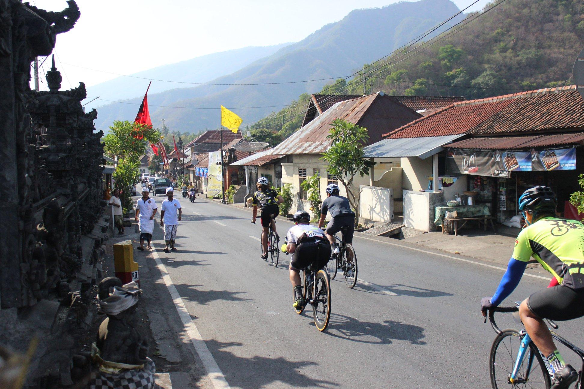 Bali Aidax 2018 day 2 (143)
