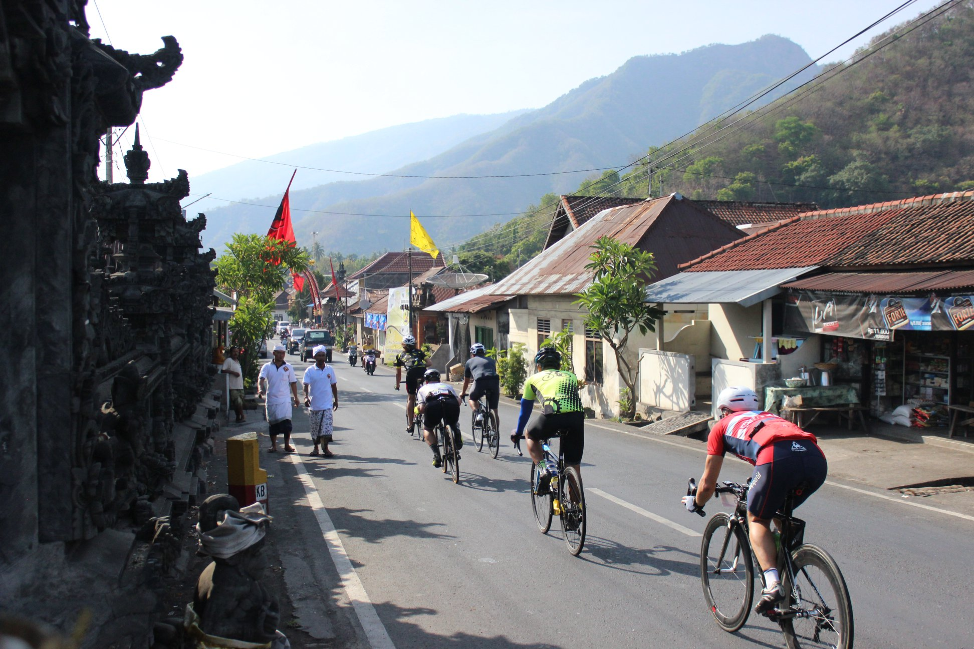 Bali Aidax 2018 day 2 (151)
