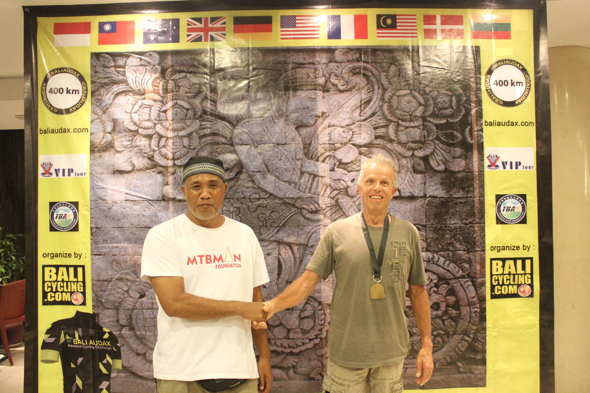 Bali Aidax 2018 day 2 (157)