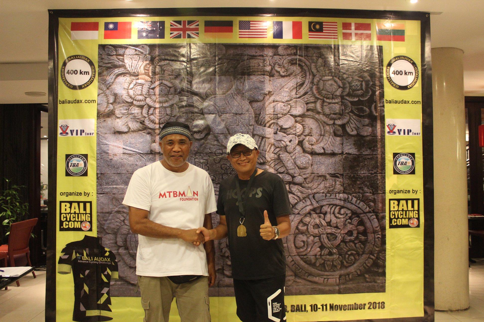 Bali Aidax 2018 day 2 (159)