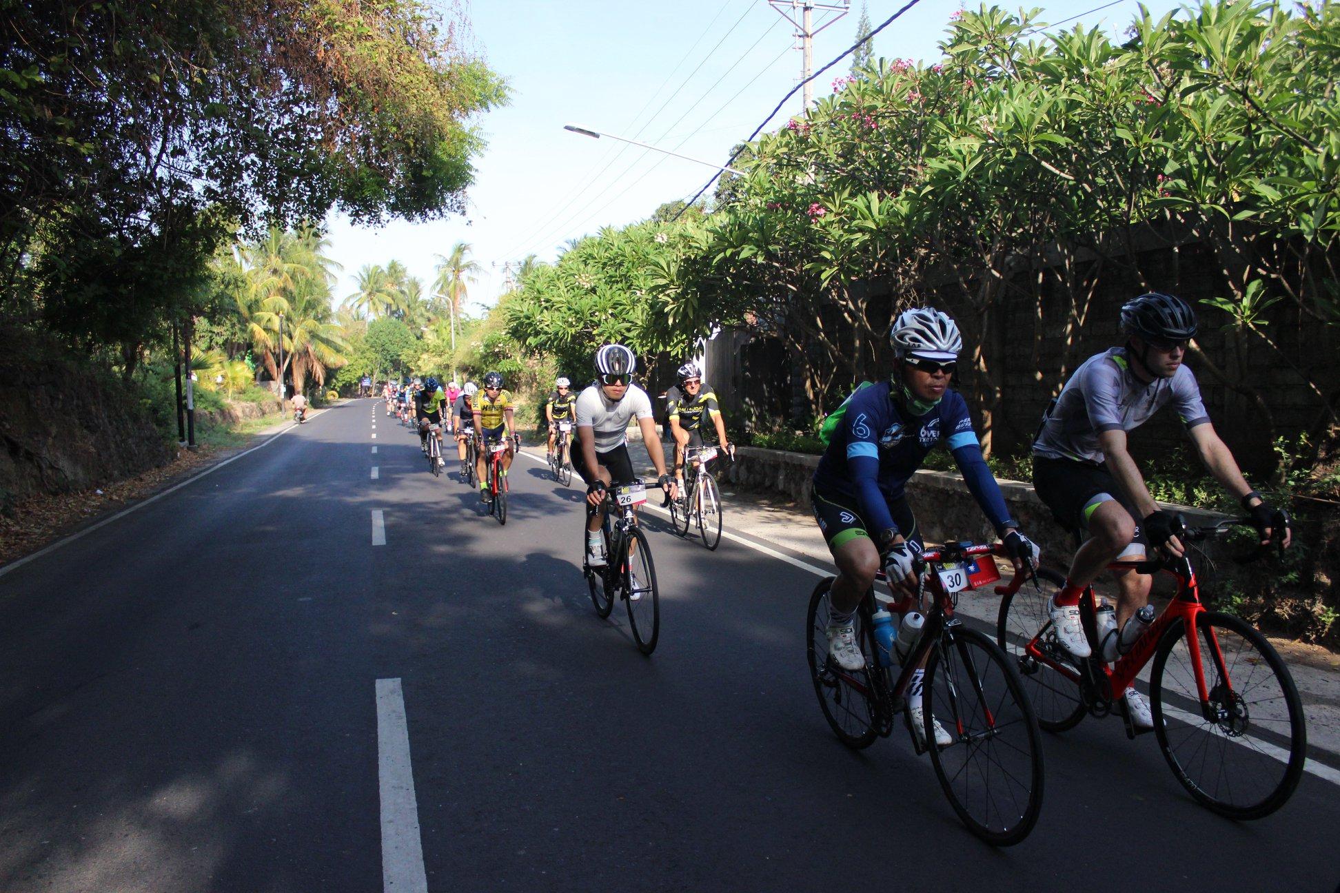 Bali Aidax 2018 day 2 (160)