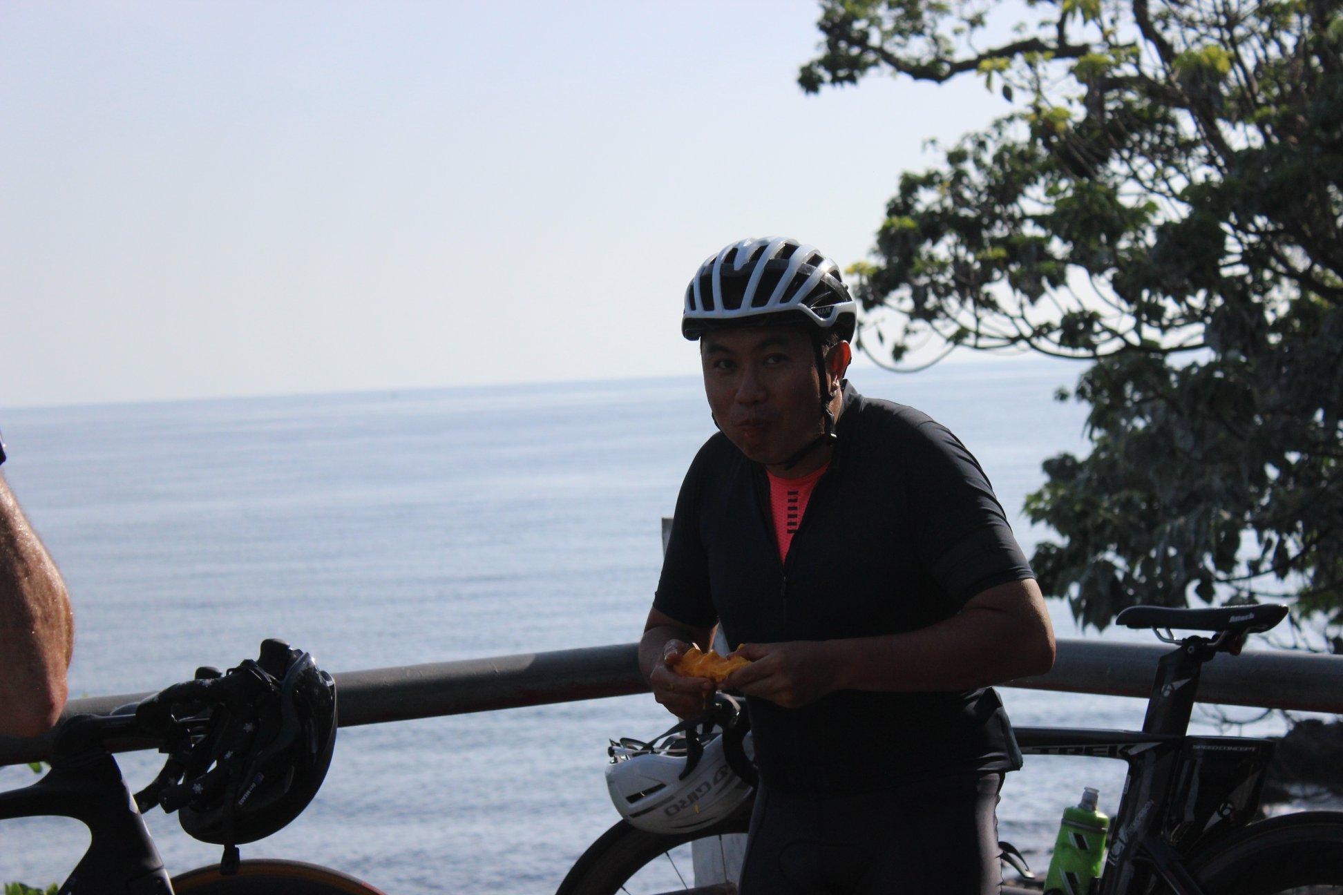 Bali Aidax 2018 day 2 (162)