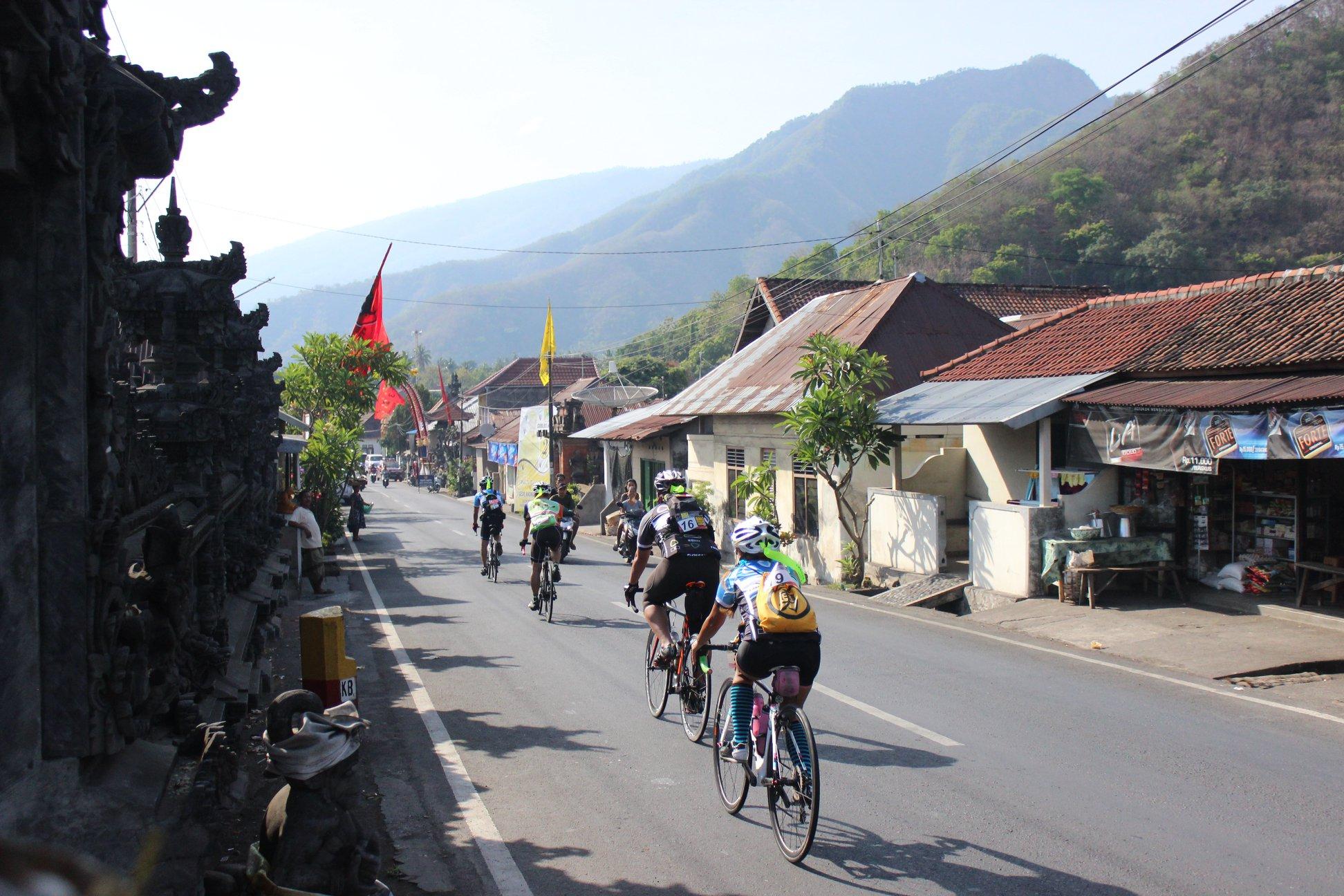 Bali Aidax 2018 day 2 (163)