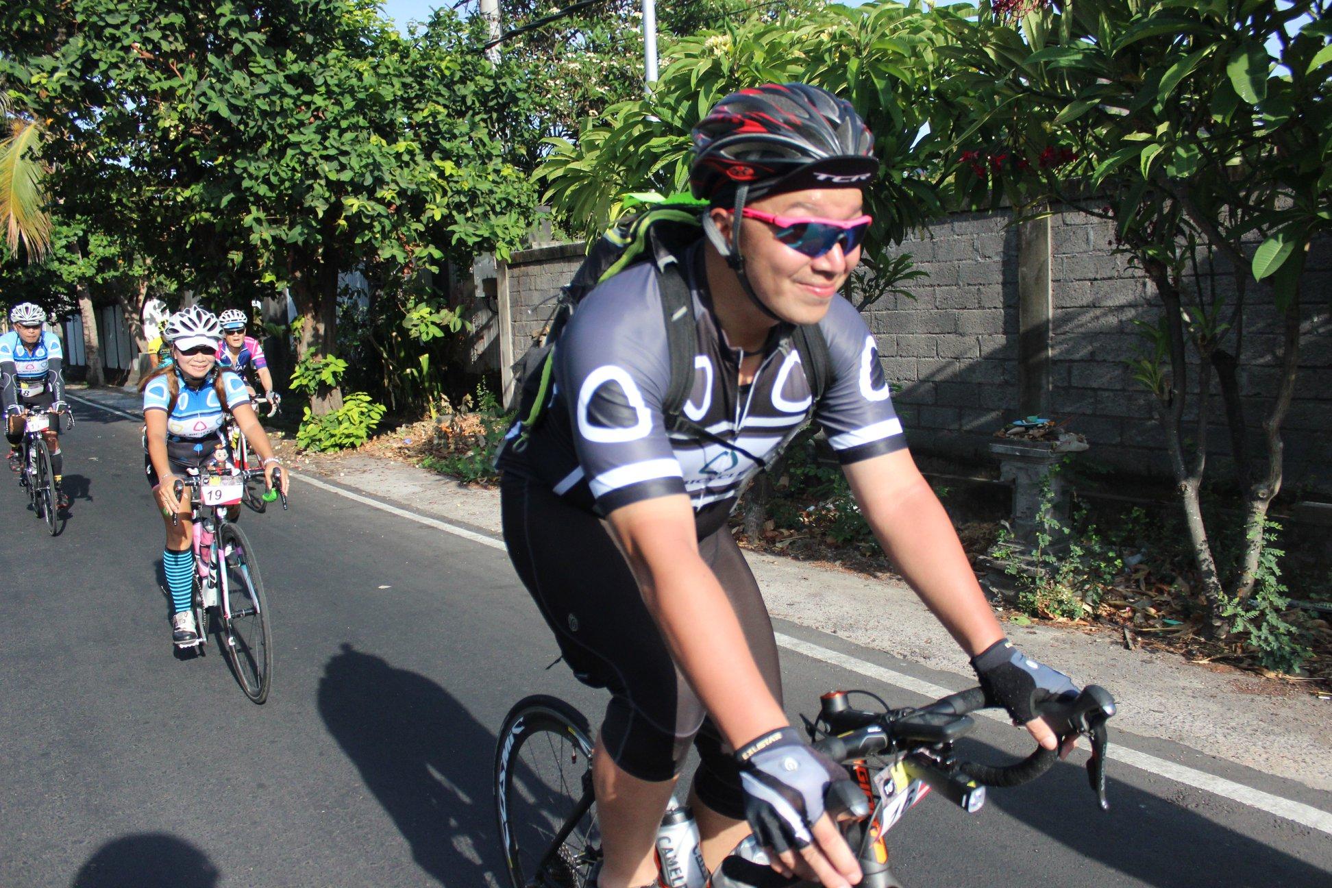Bali Aidax 2018 day 2 (164)