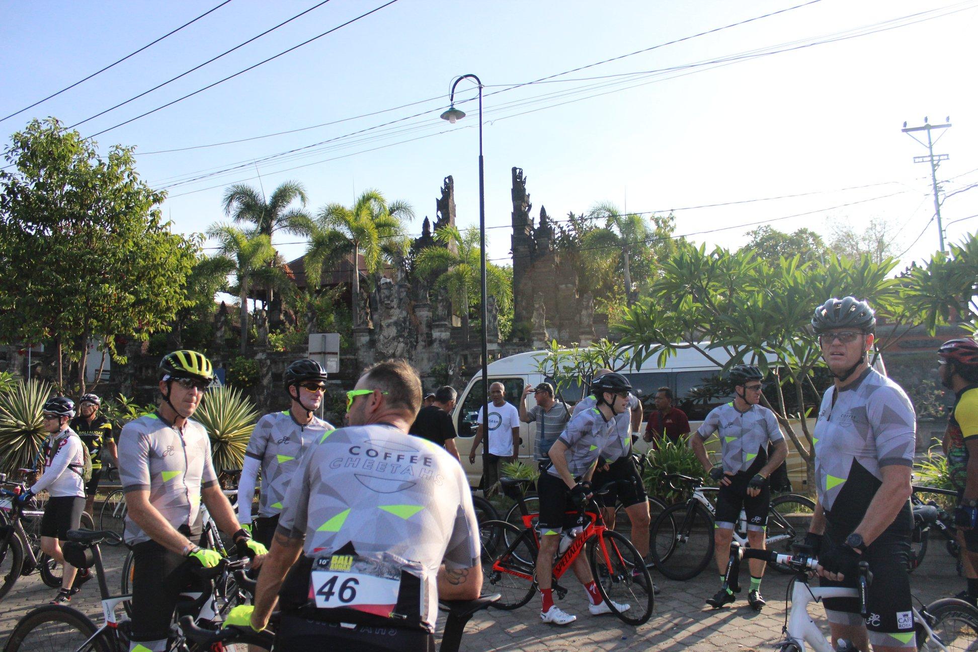 Bali Aidax 2018 day 2 (168)
