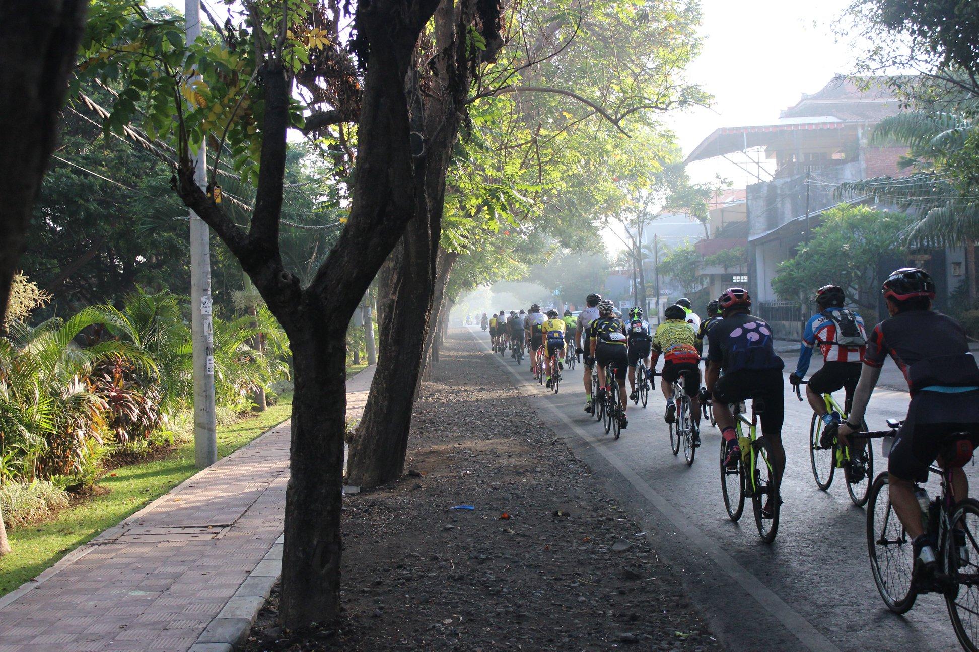 Bali Aidax 2018 day 2 (169)