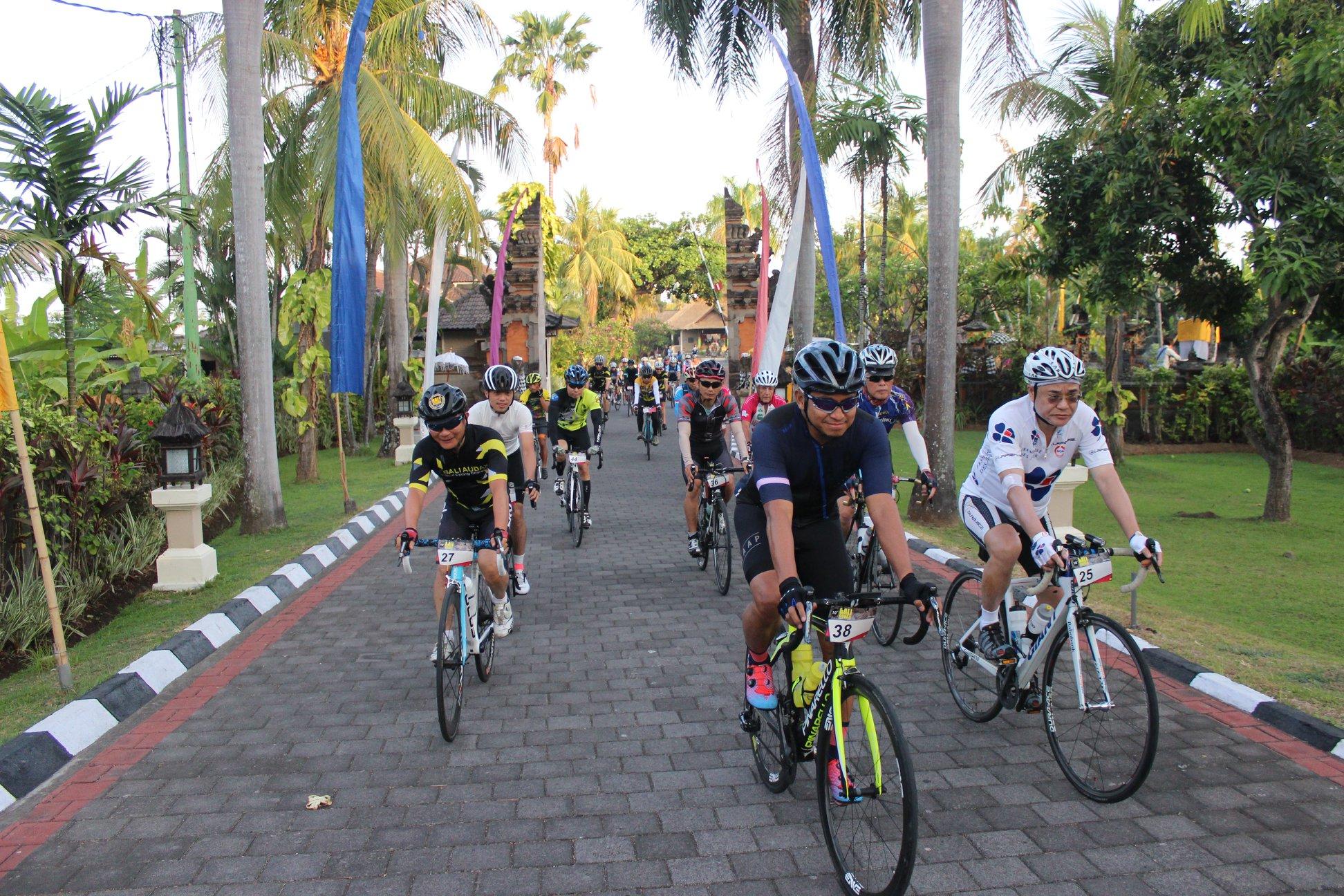 Bali Aidax 2018 day 2 (173)