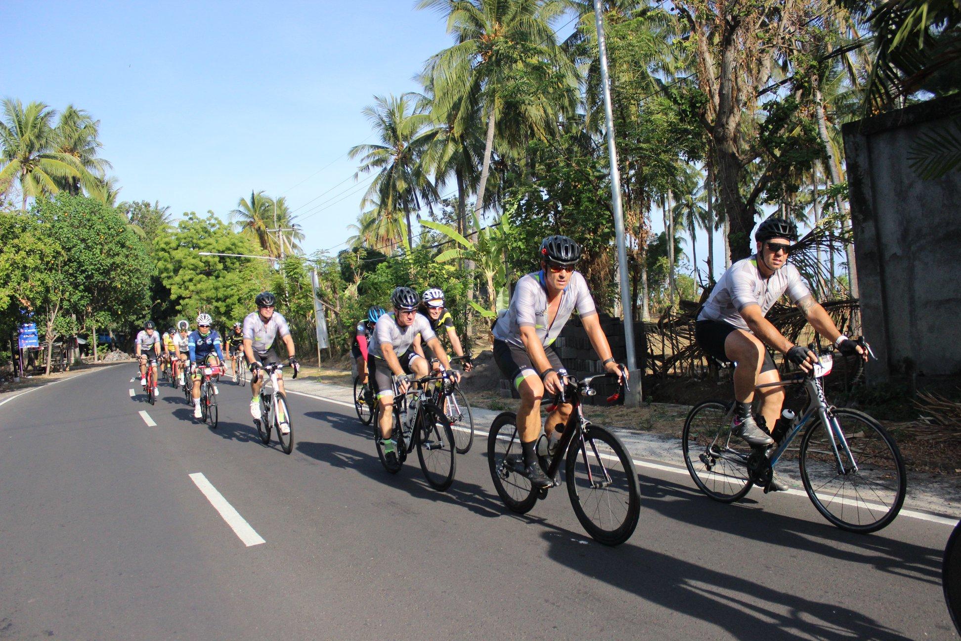Bali Aidax 2018 day 2 (174)