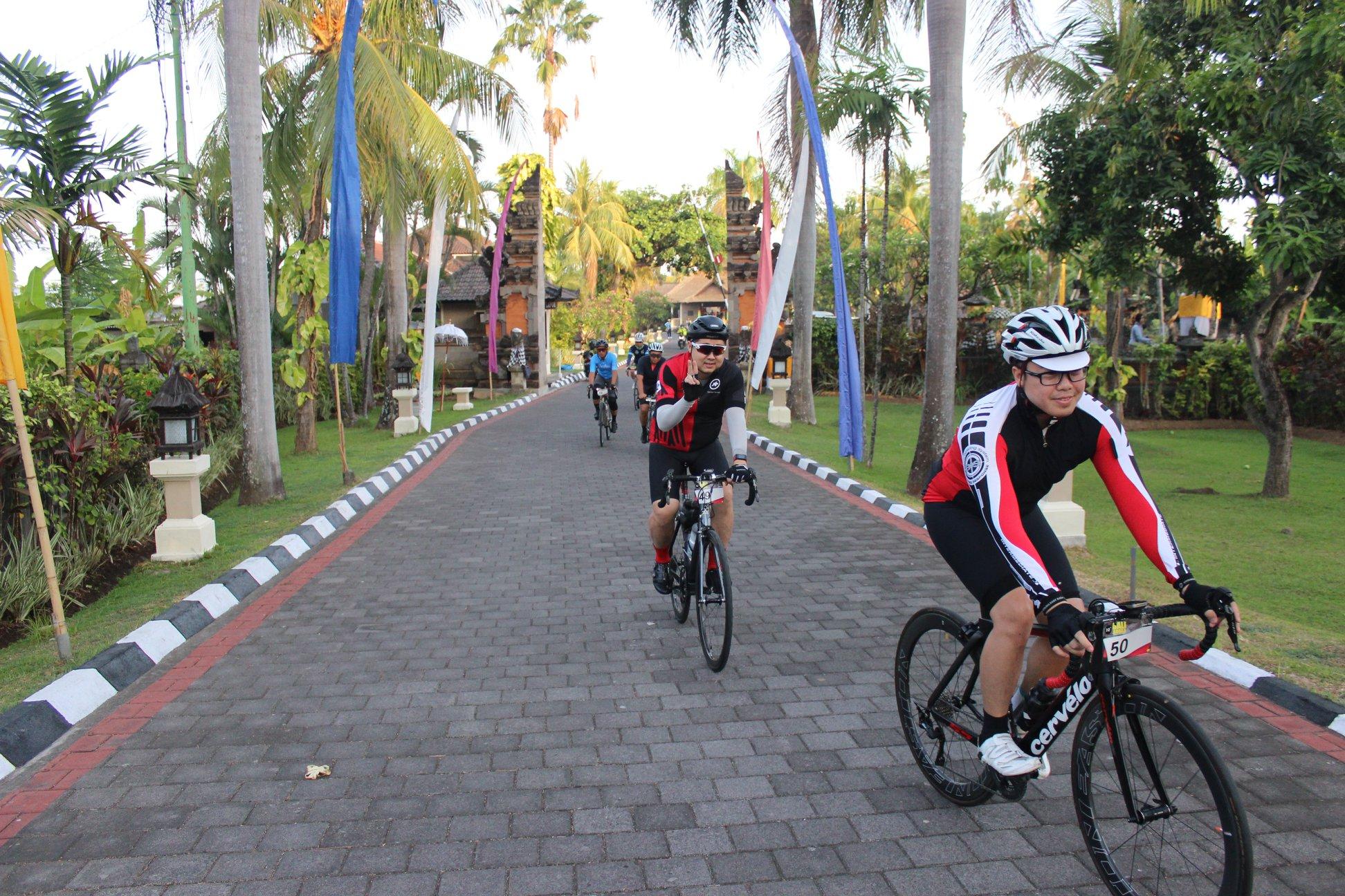 Bali Aidax 2018 day 2 (175)