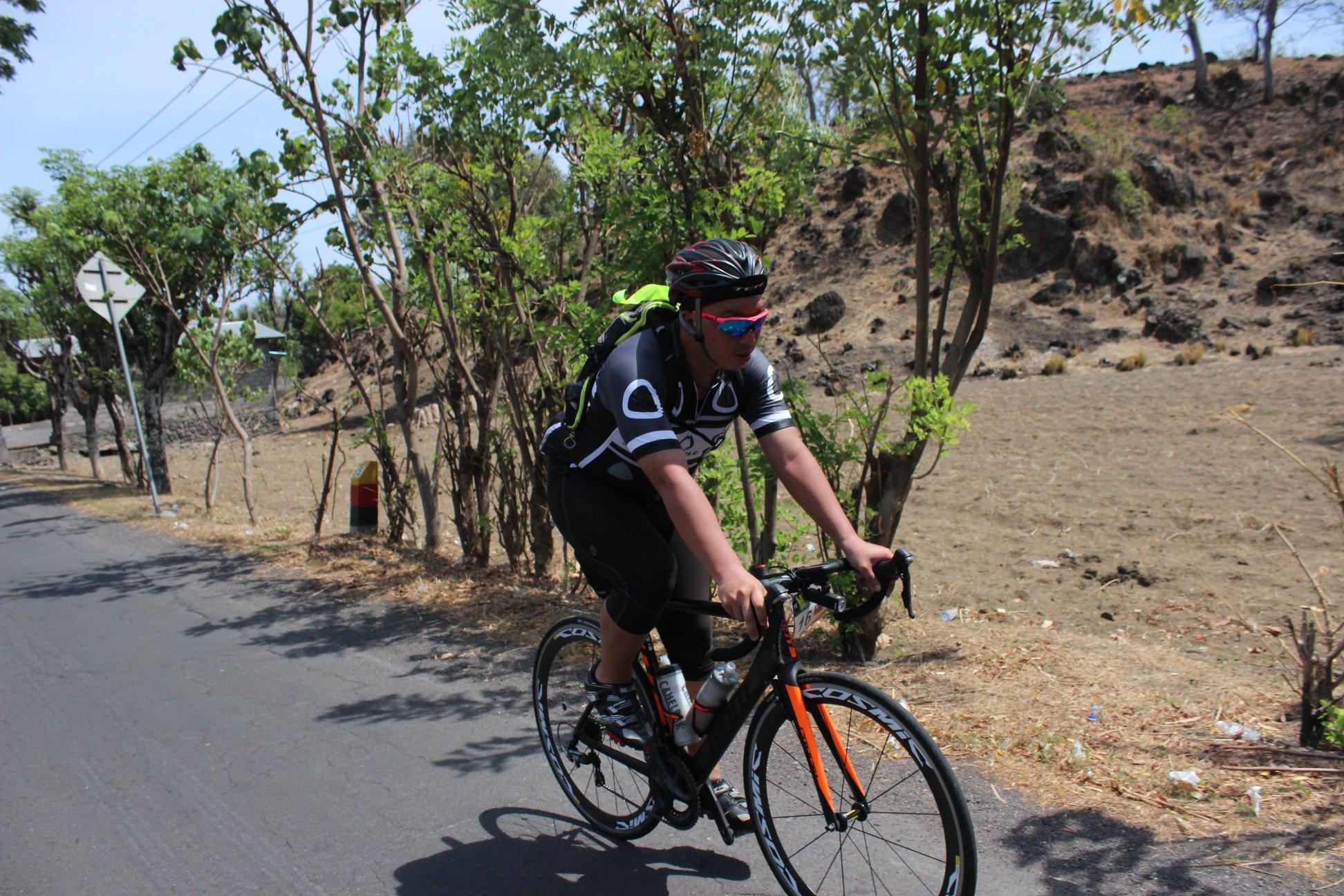 Bali Aidax 2018 day 2 (177)