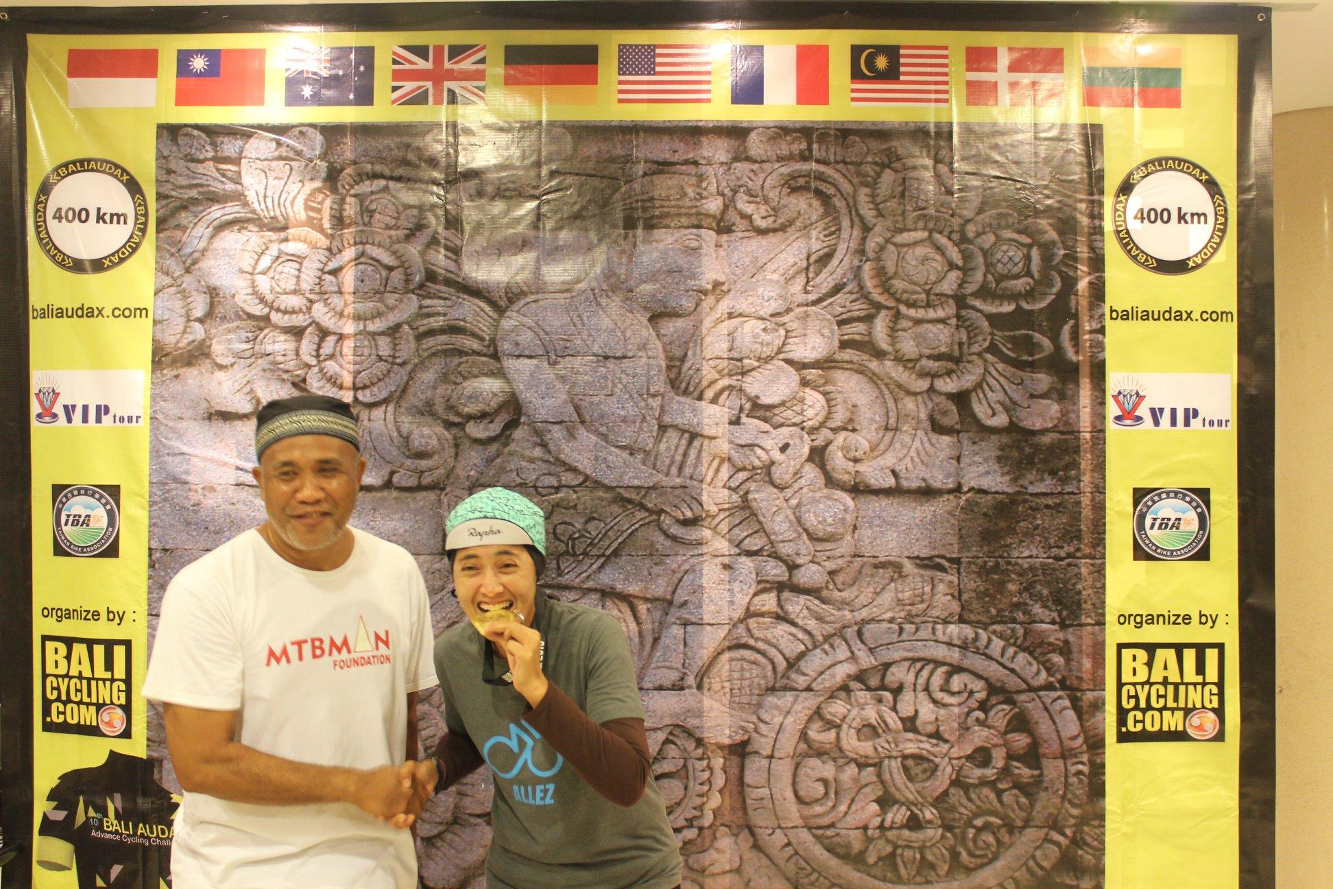 Bali Aidax 2018 day 2 (179)