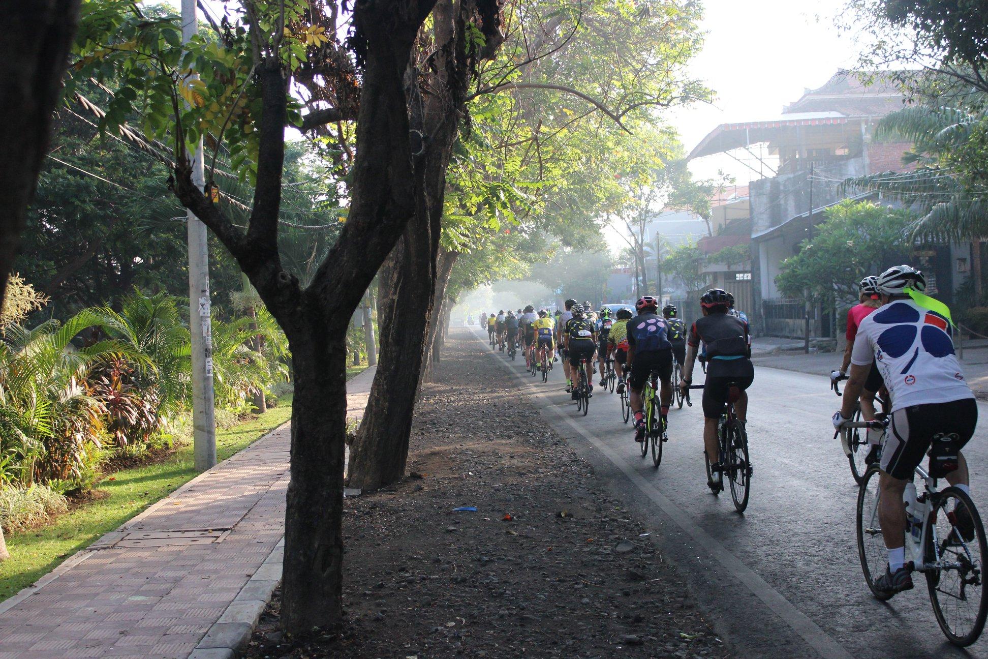 Bali Aidax 2018 day 2 (181)
